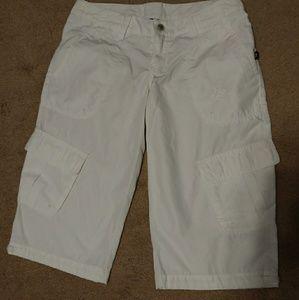 Helly Hanson Capri pants